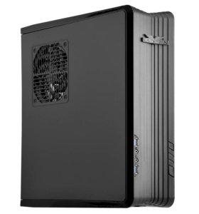 Геймерский Overclocking Slim PC