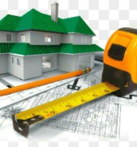 Предлагаю услуги строителей