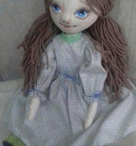 Кукла Милана