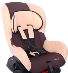 Авто кресло(со склада)