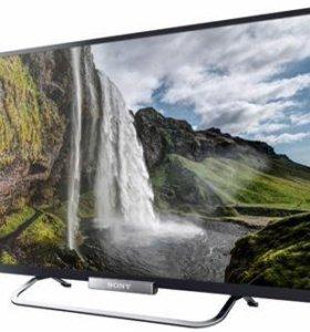 """Sony KDL-42W635A LED 42"""" (106 см)"""
