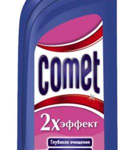 Comet Оптом от 12 шт