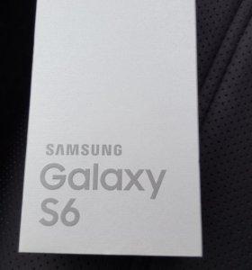 Samsung s 6 32g