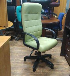 Кресло компьютерное Стиль, новое