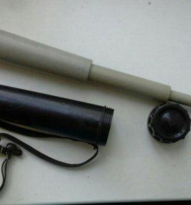 Подзорная труба