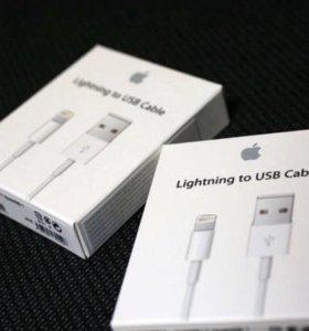 Apple Lightning to USB Cable (1m) ORIGINAL