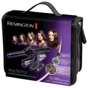 "Мультистайлер ""Remington"""