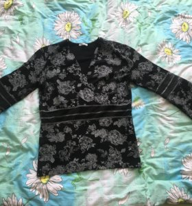 Кофта / блузка