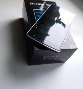 Телефон DEXP на запчасти