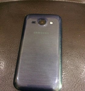 Samsung galaxy ace3