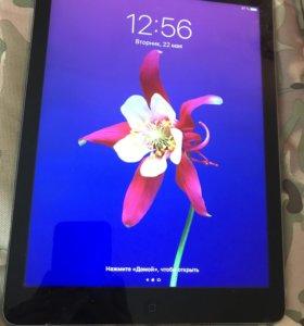 iPad Air 16gb wi fi симкарта