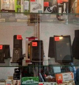 Ремонт телефонов , планшетов , пк, и телевизоров