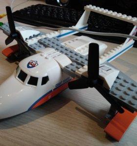 Набор лего LEGO