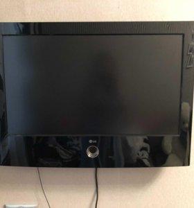 Телевизор LG 32LG6000