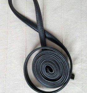 Ремни и шнур для сумок .