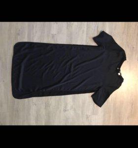 Платье спортивное H&M