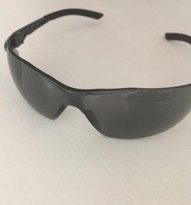 Очки солнцезащитные 3М