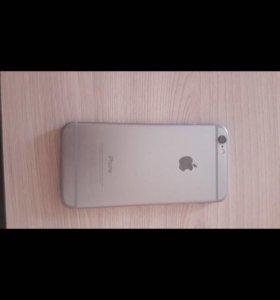 iPhone 6/64+iPhone 5s16