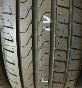 Pirelli.Cinturato P7