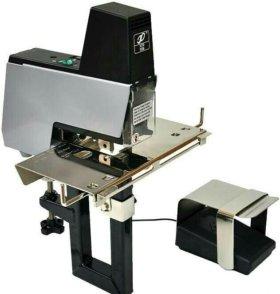 Автоматический степлер xdd 106