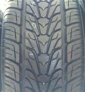 Nexen.XL.Roadian HP