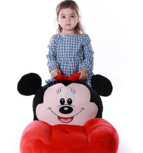 Кресло для малышей