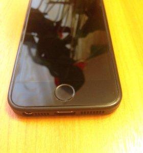 IPhone 📱 5s, 16GB
