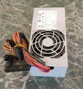 Блок питания IN WIN IP-S200DF TFX 200W