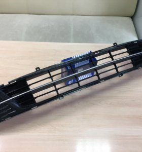 Решетка (нижняя) в бампер KIA OPTIMA GT/GT-LINE