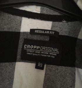 Рубашка CRROP