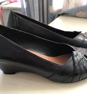 Туфли Chester, женские