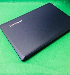 Ноутбук Lenovo 4 ядра