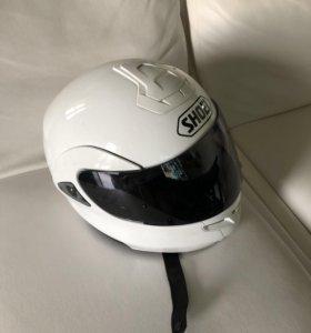 Шлем SHOEI Multitec