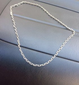Продам изделия из серебра