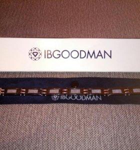 Браслет IBGOODMAN