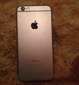 Айфон 6 64 гига