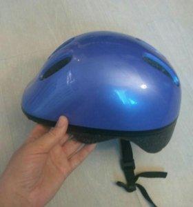 Шлем 48-52 защитный