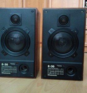 Радиотехника S30