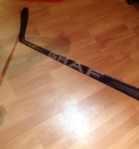 Хоккейная клюшка graf (12-13 лет)правый хват