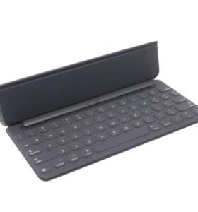 Продам чехол-клавиатуру для iPad Pro 9.7