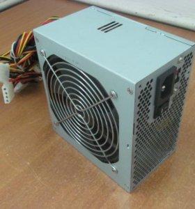 Блок питания power man iw-p430j2-0