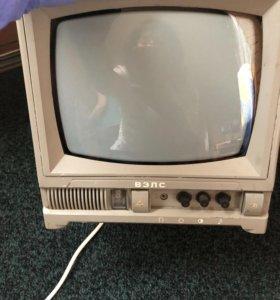 Телевизор ВЭЛС 23ТБ-433