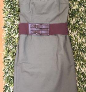 Michael Kors платье новое размер 8