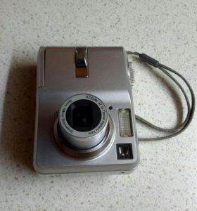 Фотоаппарат Kodak
