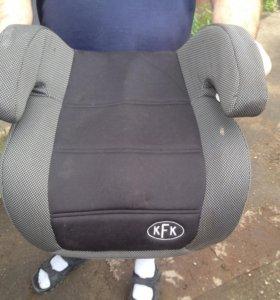 кресло безопастности