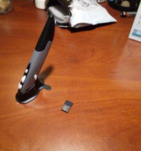 USB беспроводная мышь