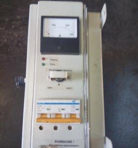 Преобразователь напряжения ПНС-600