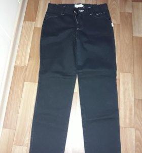 Новые джинсы, Польша