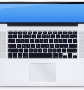 Ремонт и настройка компьютеров с выездом на дом