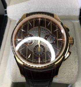 Швейцарские Часы Hamilton khaki Riva H34646591